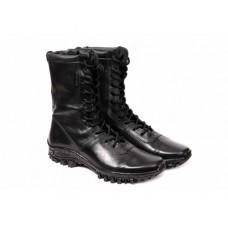 """Ботинки с высоким берцем """"Шипы"""" (Gustas)"""