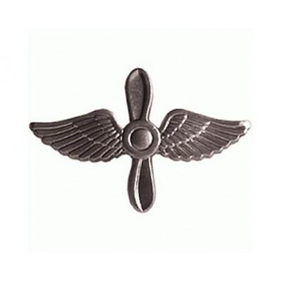 Эмблема ВВС Авиация нового образца полевая
