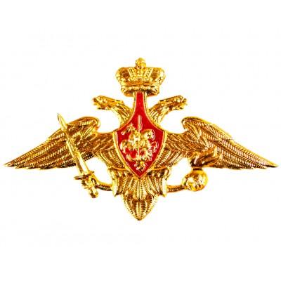 Орел Сухопутных войск большой
