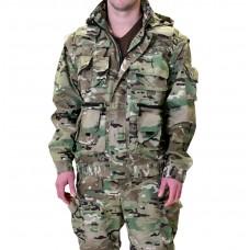 """Костюм """"Тигр"""", куртка, брюки (Рип-стоп 210) КМФ Мультикам"""